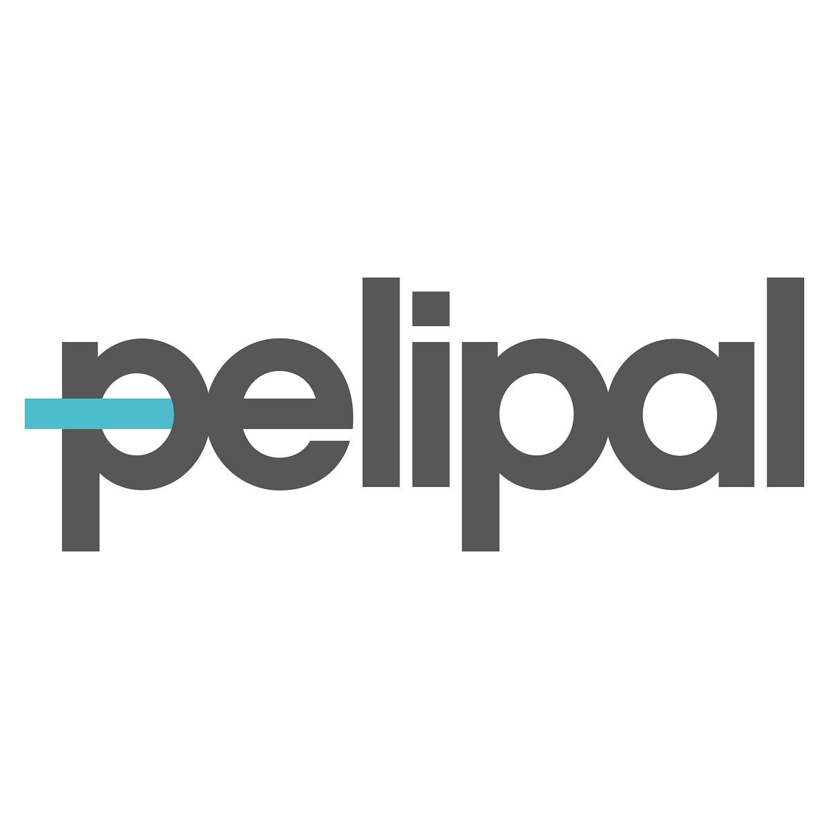 Pelipal Badmöbel