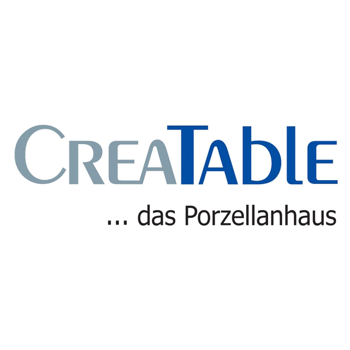 CreaTable
