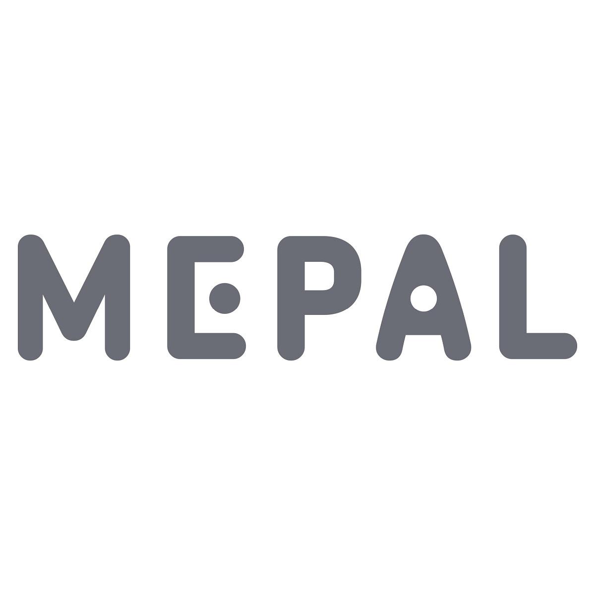 Mepal